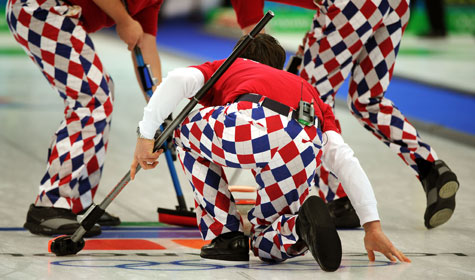 curlingpants.jpg